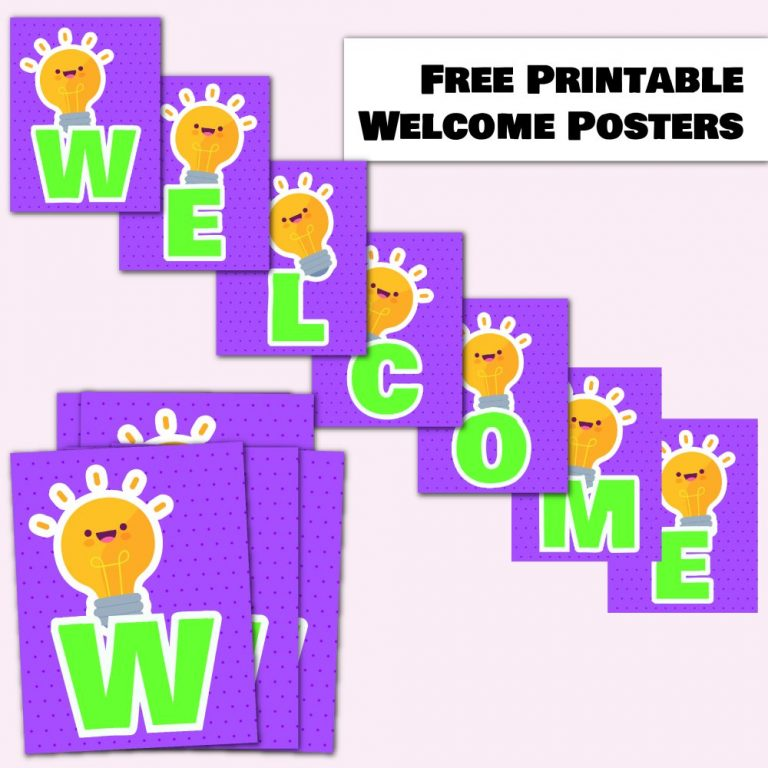 preview-welcome-poster-01