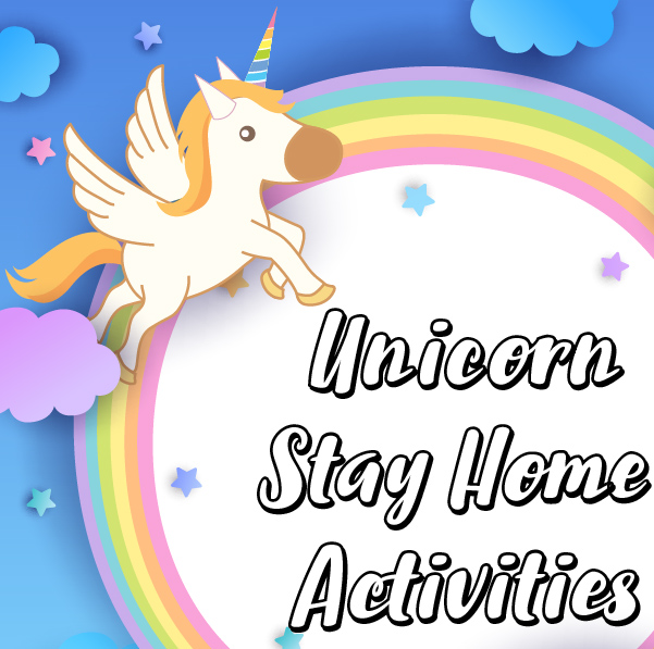 unicorn stay at home activities pv-01